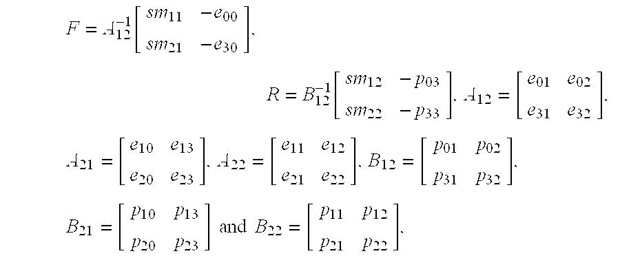 Figure US06571187-20030527-M00021