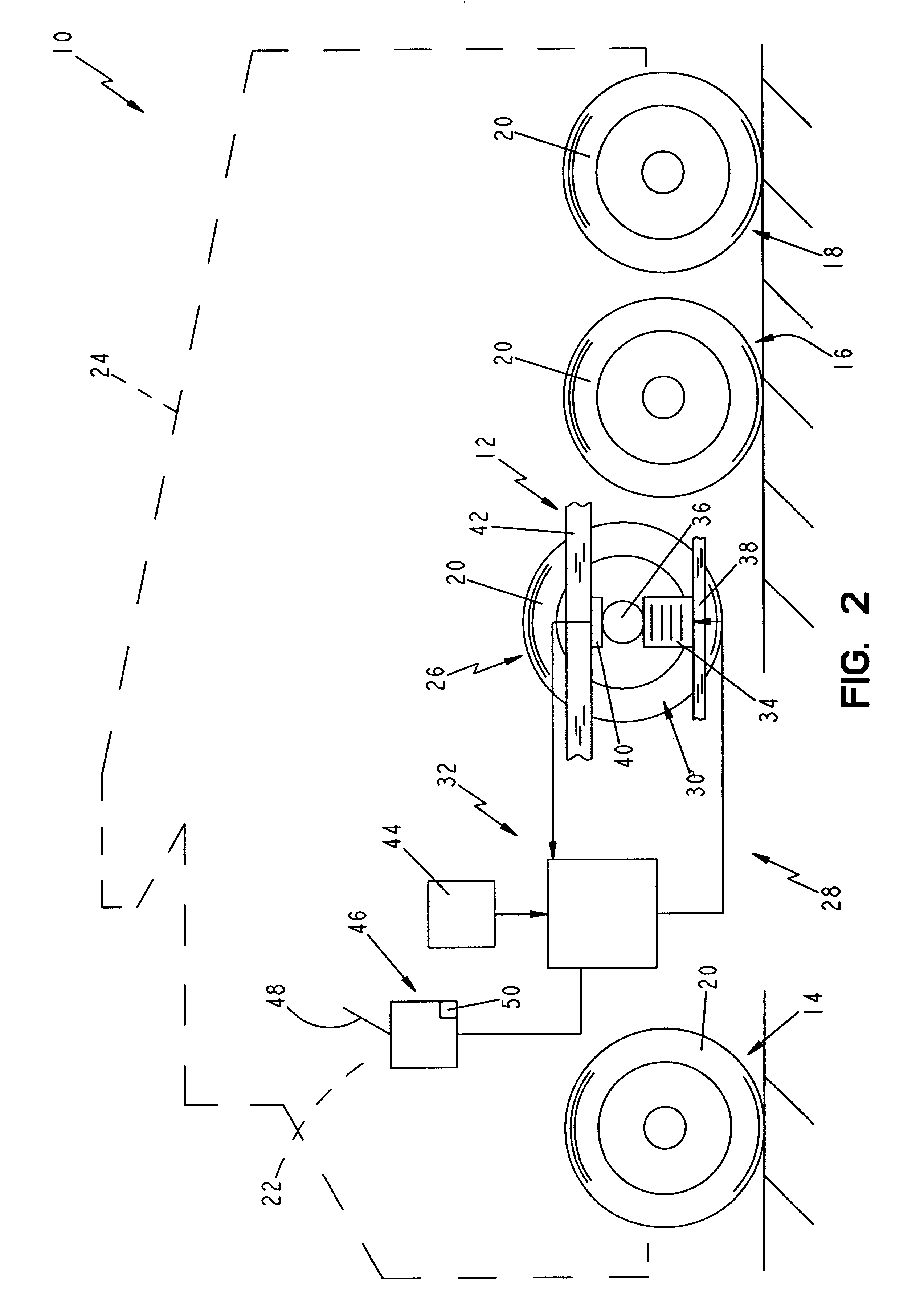 Lift Axle Air Control Valve Diagram Lift Free Engine