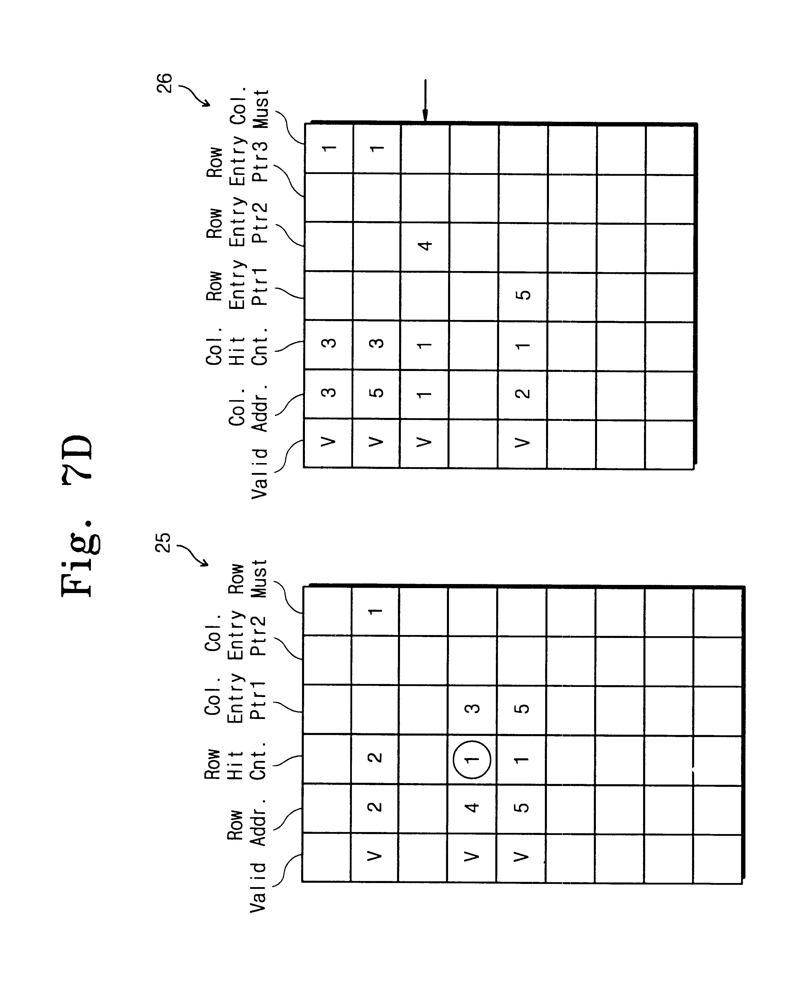 patent us6574757