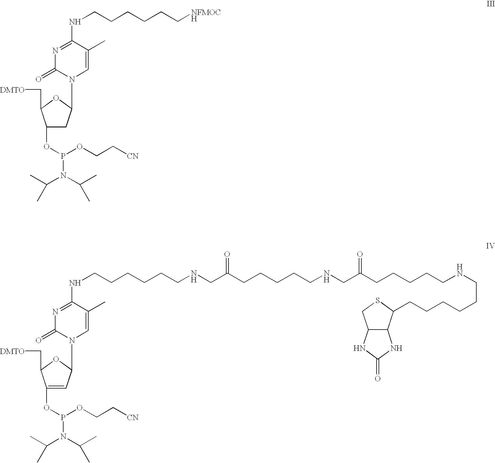 Figure US06576424-20030610-C00005