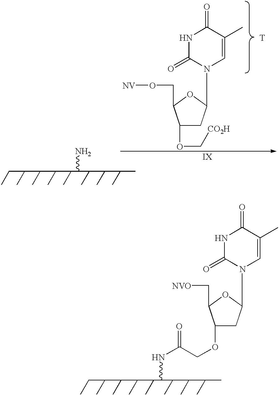 Figure US06576424-20030610-C00007