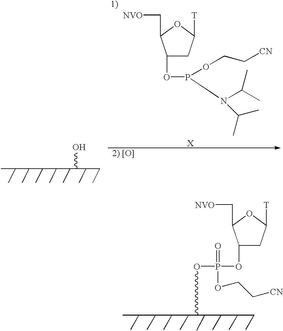 Figure US06576424-20030610-C00008