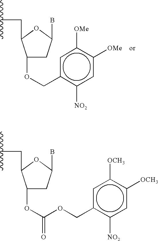 Figure US06576424-20030610-C00011