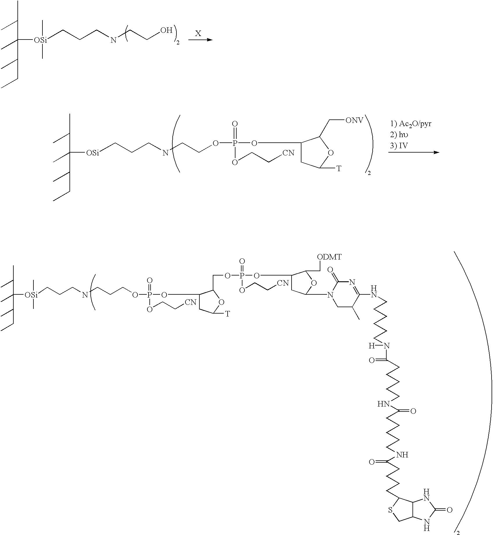 Figure US06576424-20030610-C00016