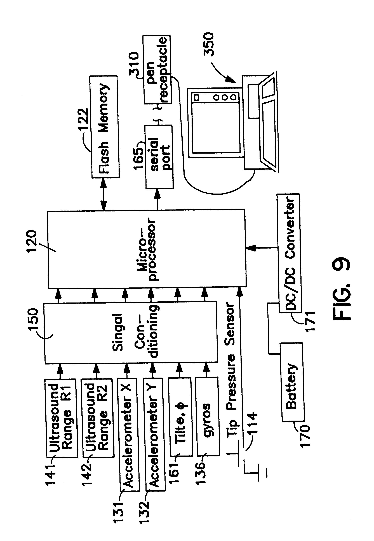 Icamera 1000 Wiring Diagram 27 Wiring Diagram Images