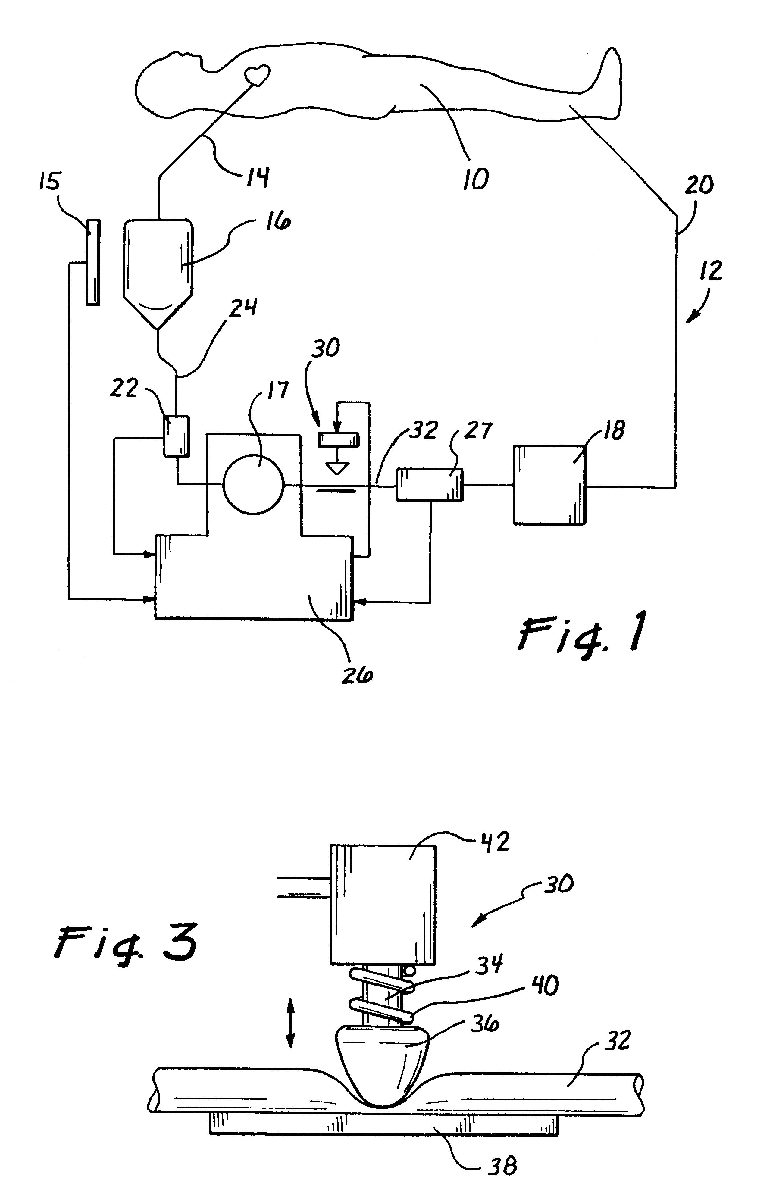 patent us6579257