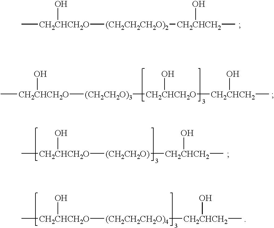Figure US06579839-20030617-C00010