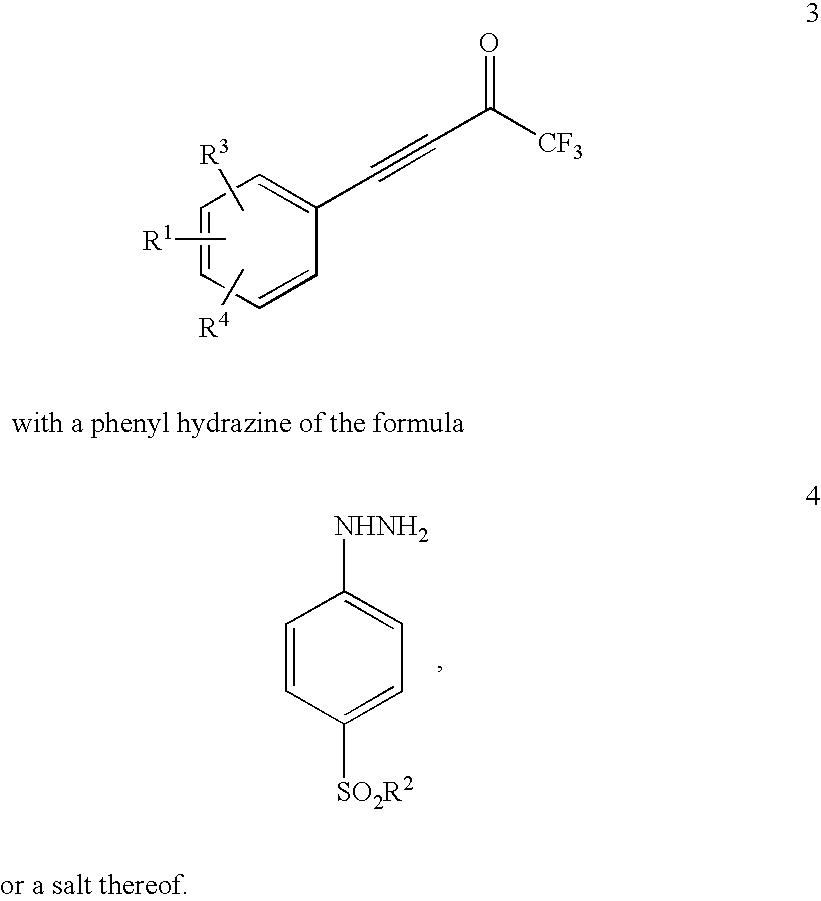 Figure US06579988-20030617-C00017