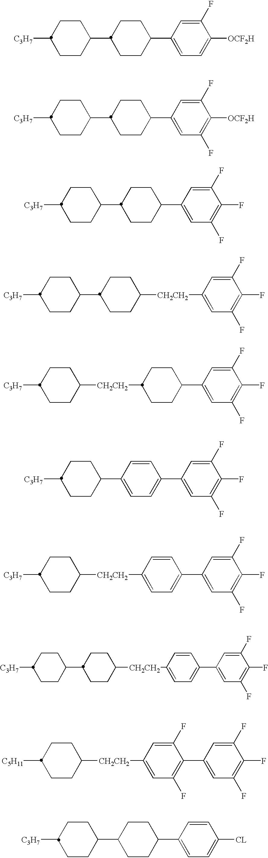Figure US06580026-20030617-C00006