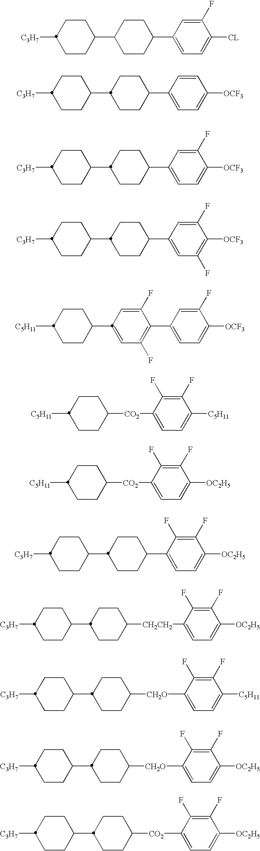 Figure US06580026-20030617-C00007