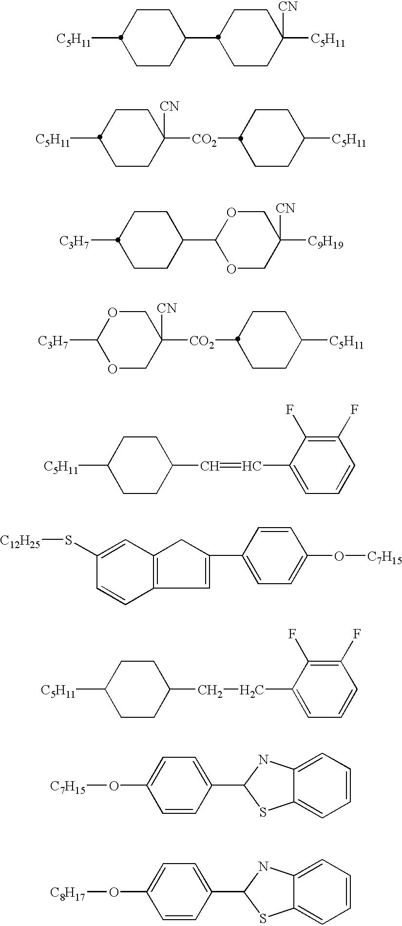 Figure US06580026-20030617-C00010