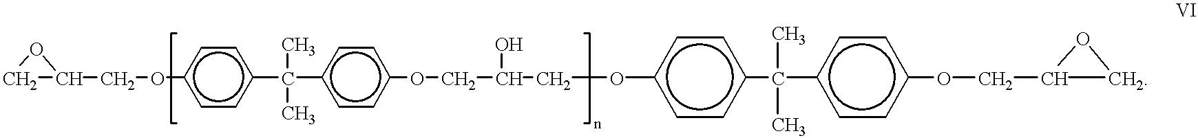 Figure US06582819-20030624-C00006