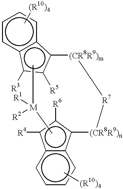 Figure US06583227-20030624-C00001