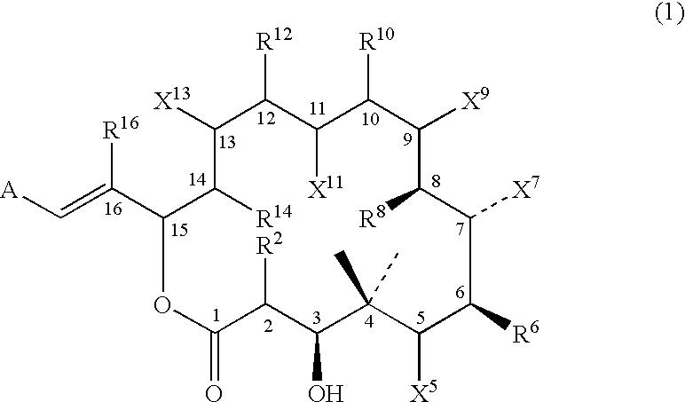 Figure US06583290-20030624-C00007