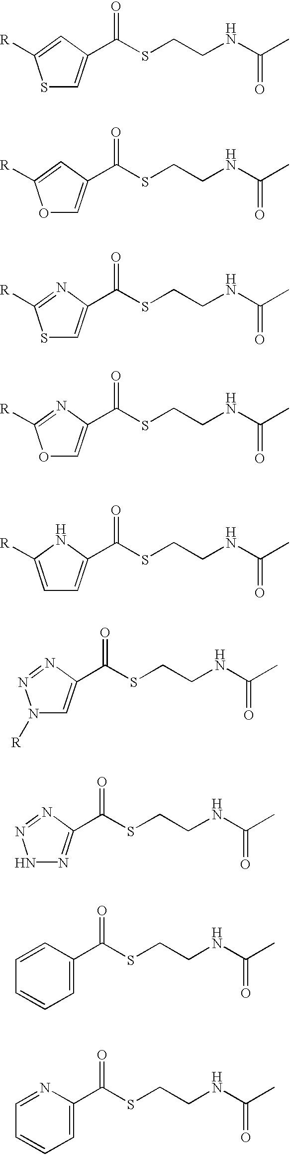 Figure US06583290-20030624-C00016