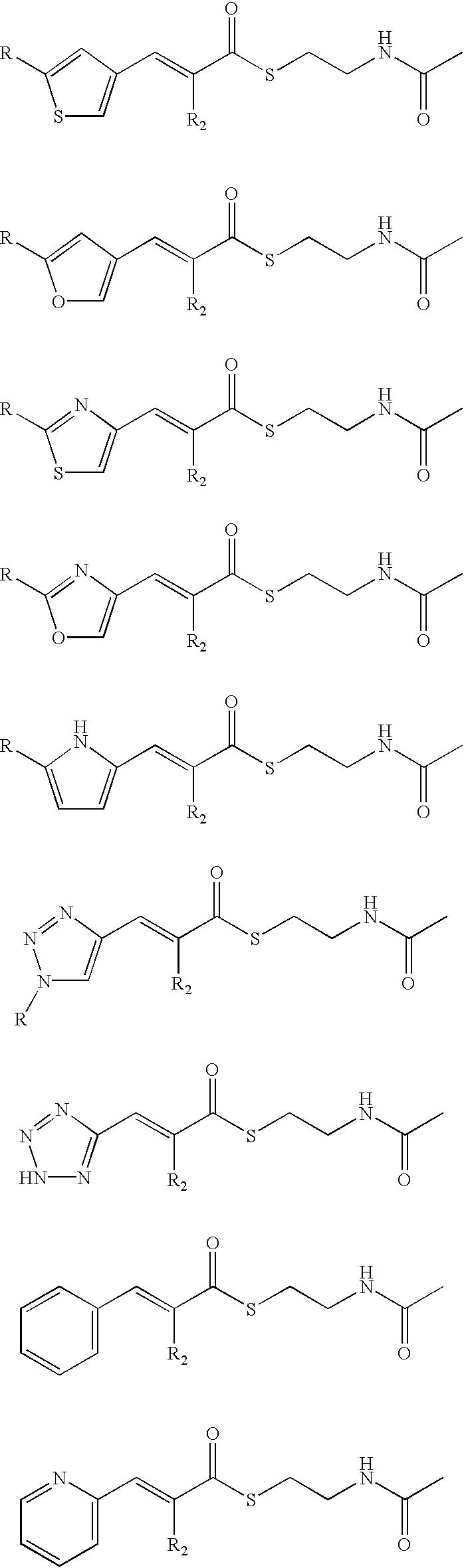 Figure US06583290-20030624-C00017
