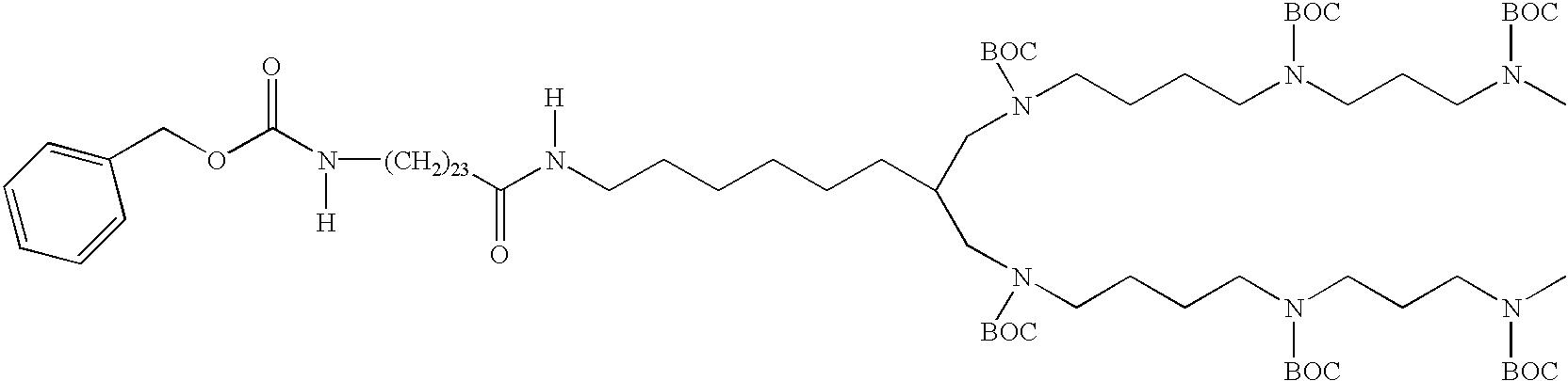 Figure US06583301-20030624-C00043