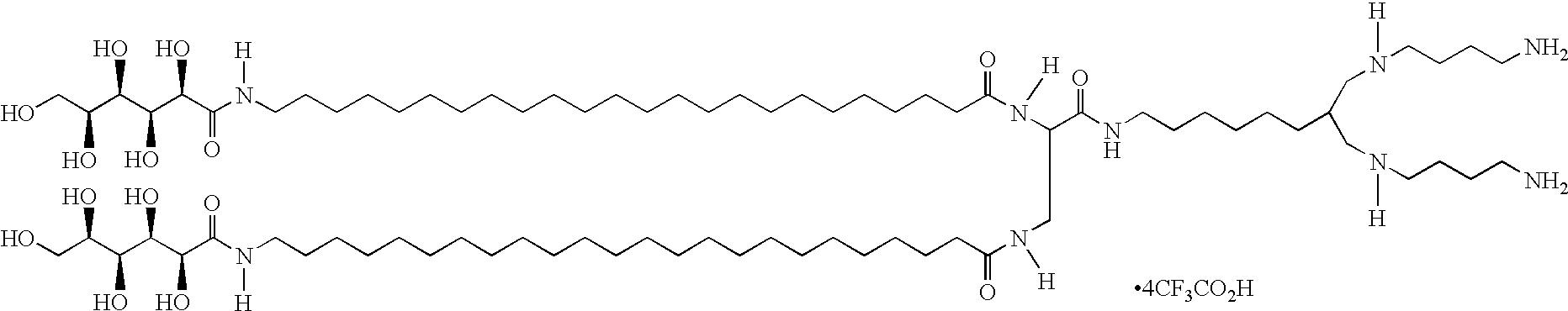 Figure US06583301-20030624-C00059