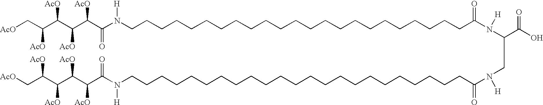 Figure US06583301-20030624-C00060