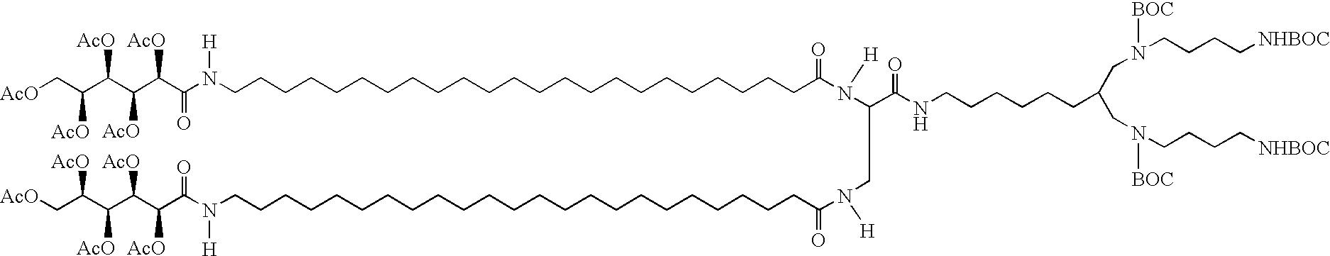 Figure US06583301-20030624-C00061