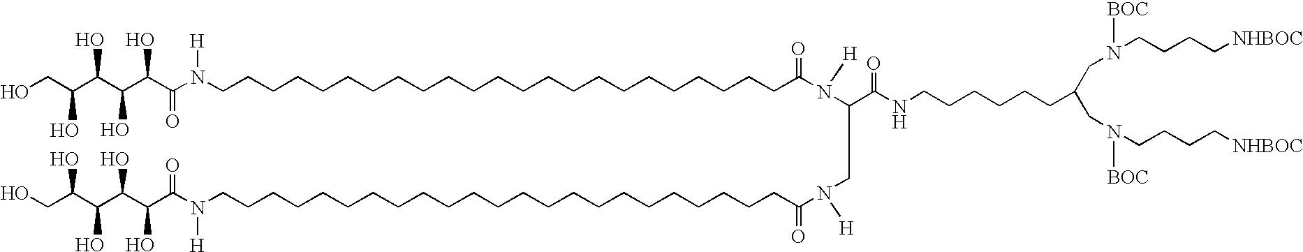 Figure US06583301-20030624-C00062