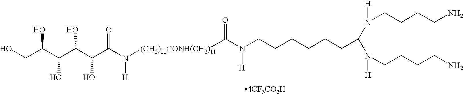 Figure US06583301-20030624-C00066