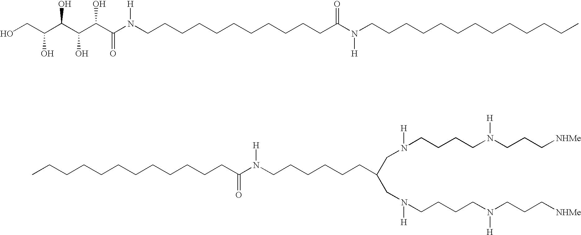 Figure US06583301-20030624-C00075