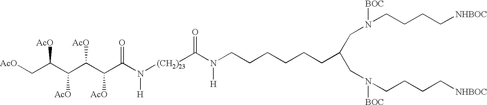 Figure US06583301-20030624-C00077