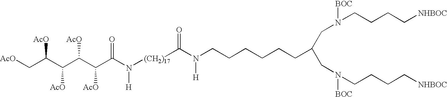 Figure US06583301-20030624-C00080