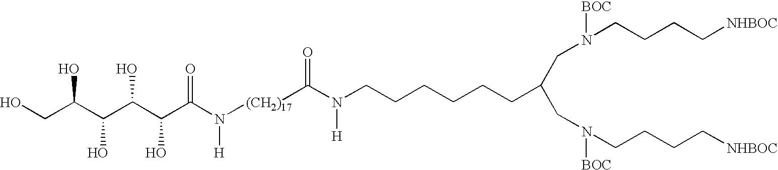 Figure US06583301-20030624-C00081