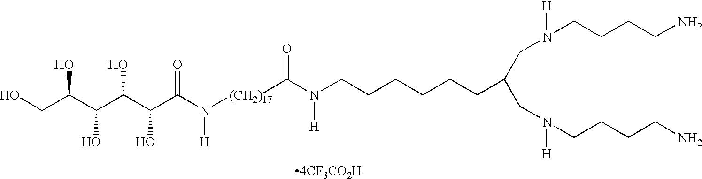 Figure US06583301-20030624-C00082