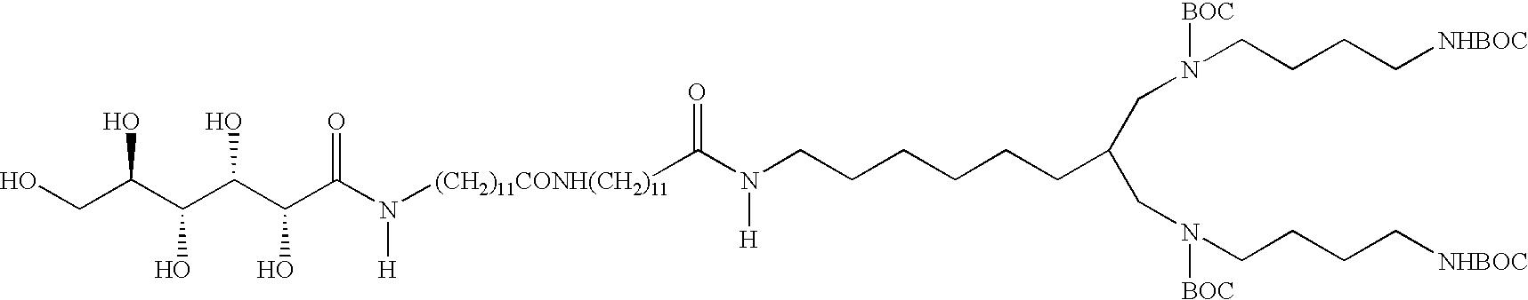 Figure US06583301-20030624-C00087