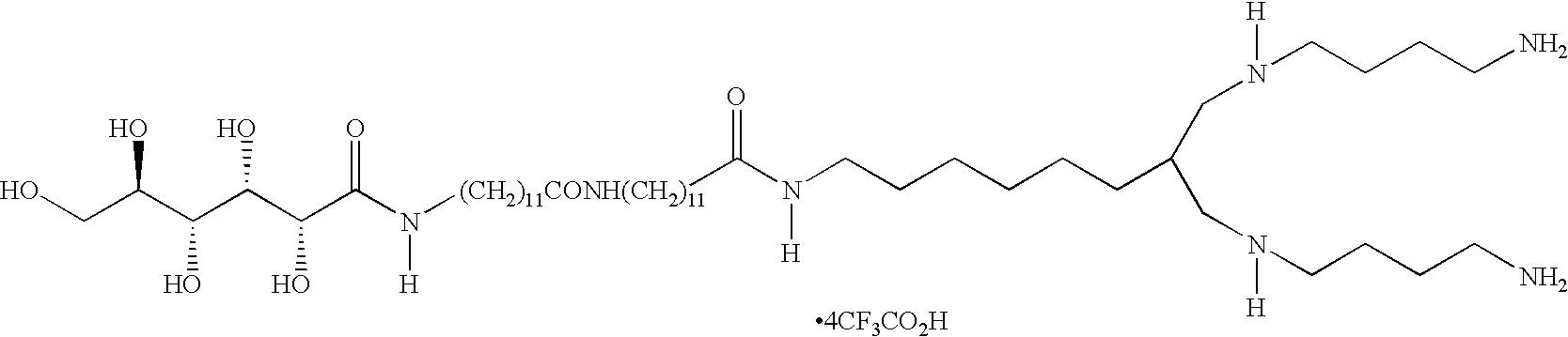 Figure US06583301-20030624-C00088
