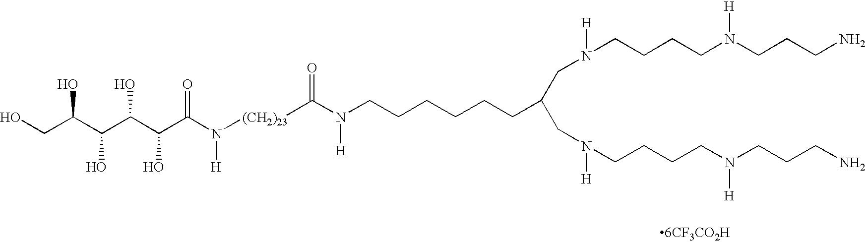 Figure US06583301-20030624-C00094
