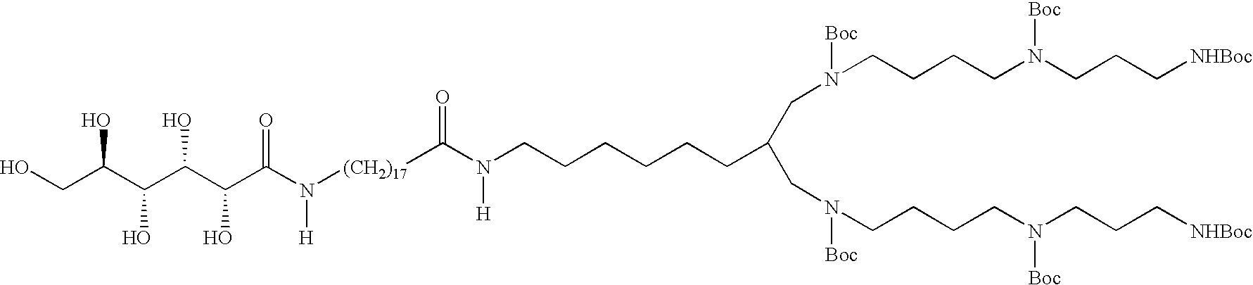 Figure US06583301-20030624-C00096
