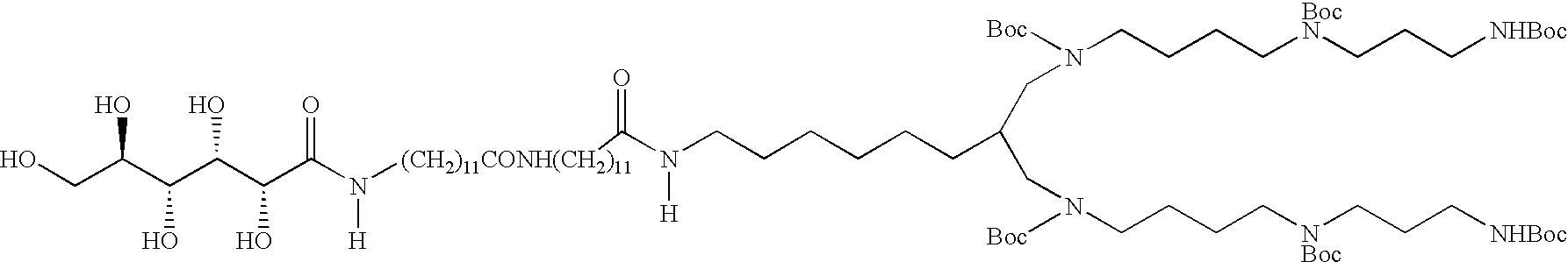 Figure US06583301-20030624-C00102