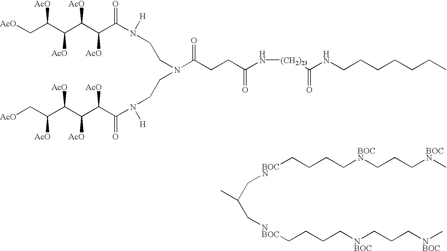 Figure US06583301-20030624-C00104