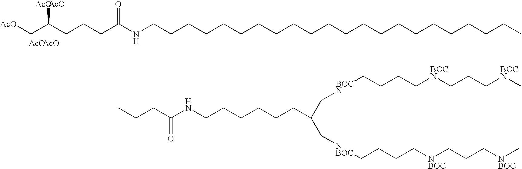 Figure US06583301-20030624-C00107