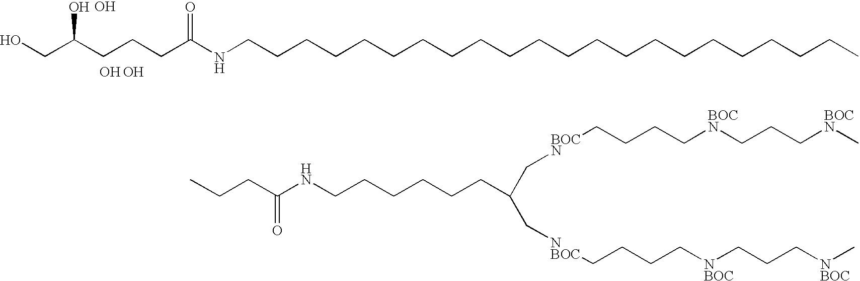 Figure US06583301-20030624-C00108