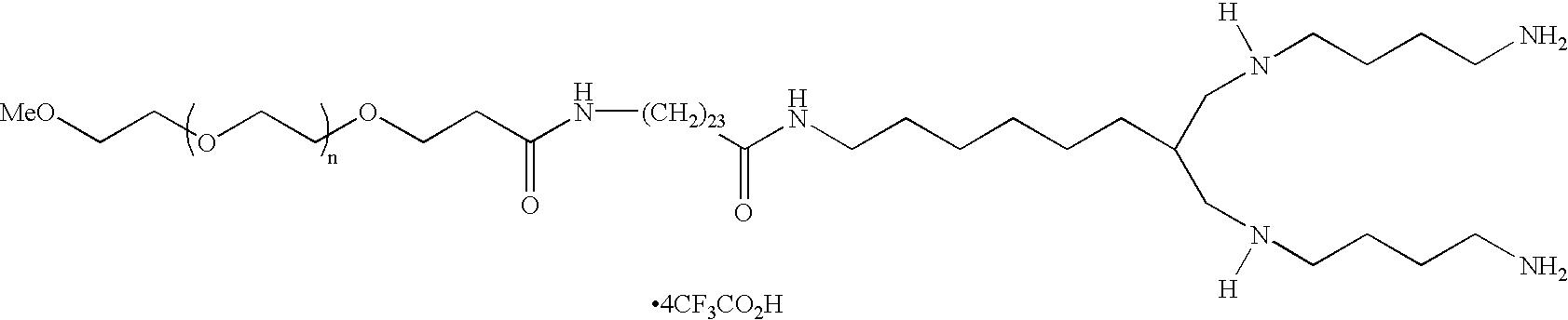 Figure US06583301-20030624-C00115