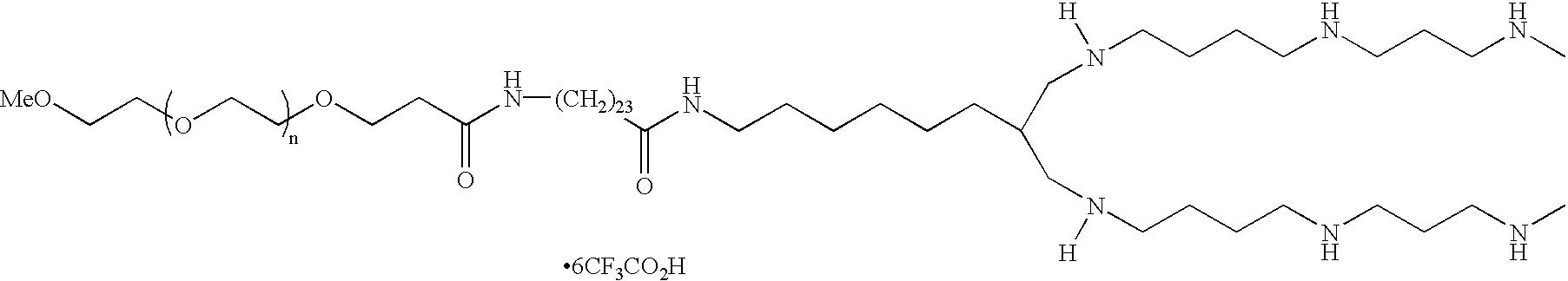 Figure US06583301-20030624-C00116