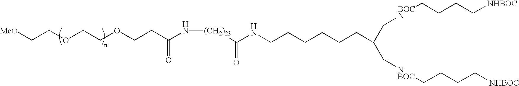 Figure US06583301-20030624-C00117