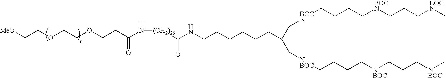 Figure US06583301-20030624-C00119