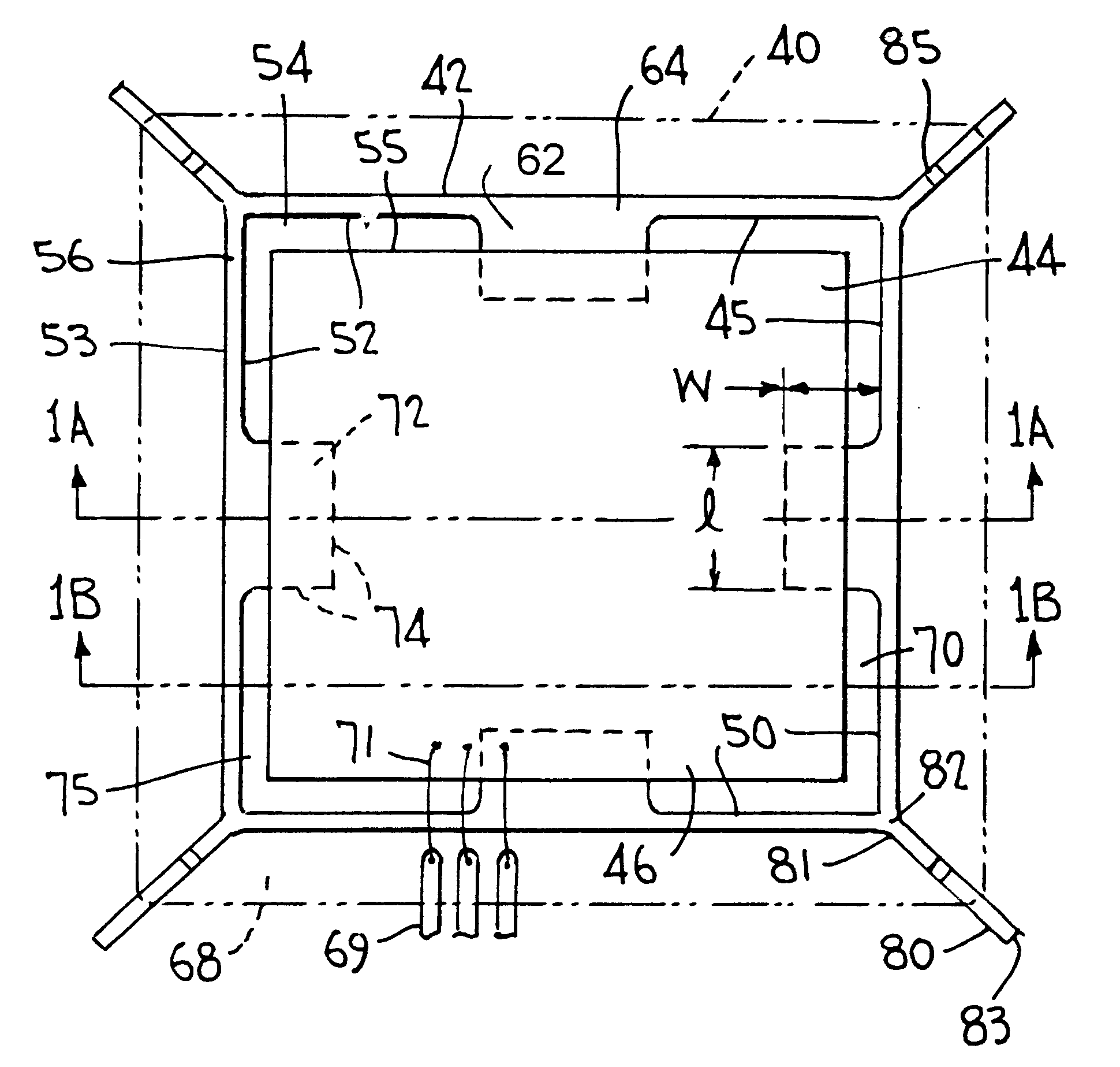 patent us6583501