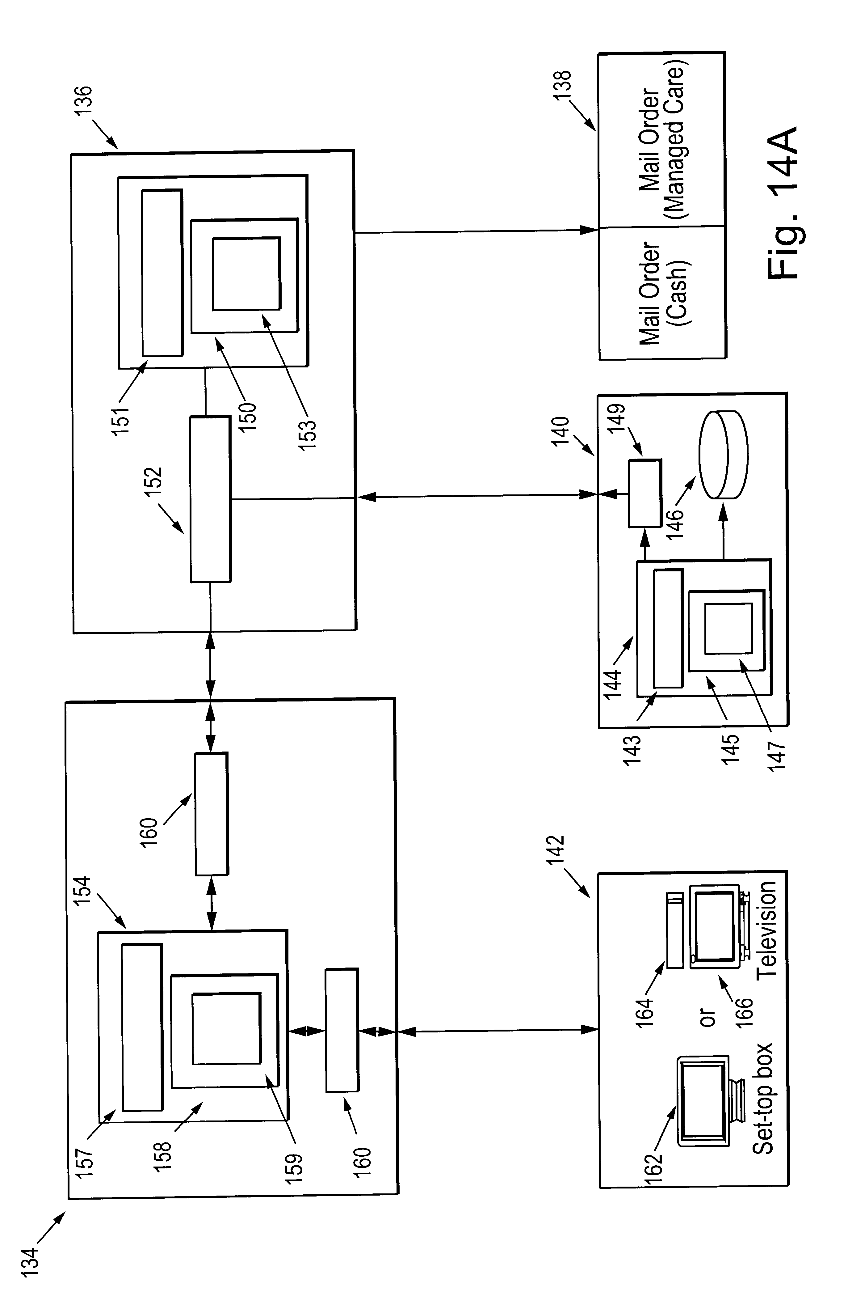 Patent us6583720 command console for home monitoring for Interior home monitoring system
