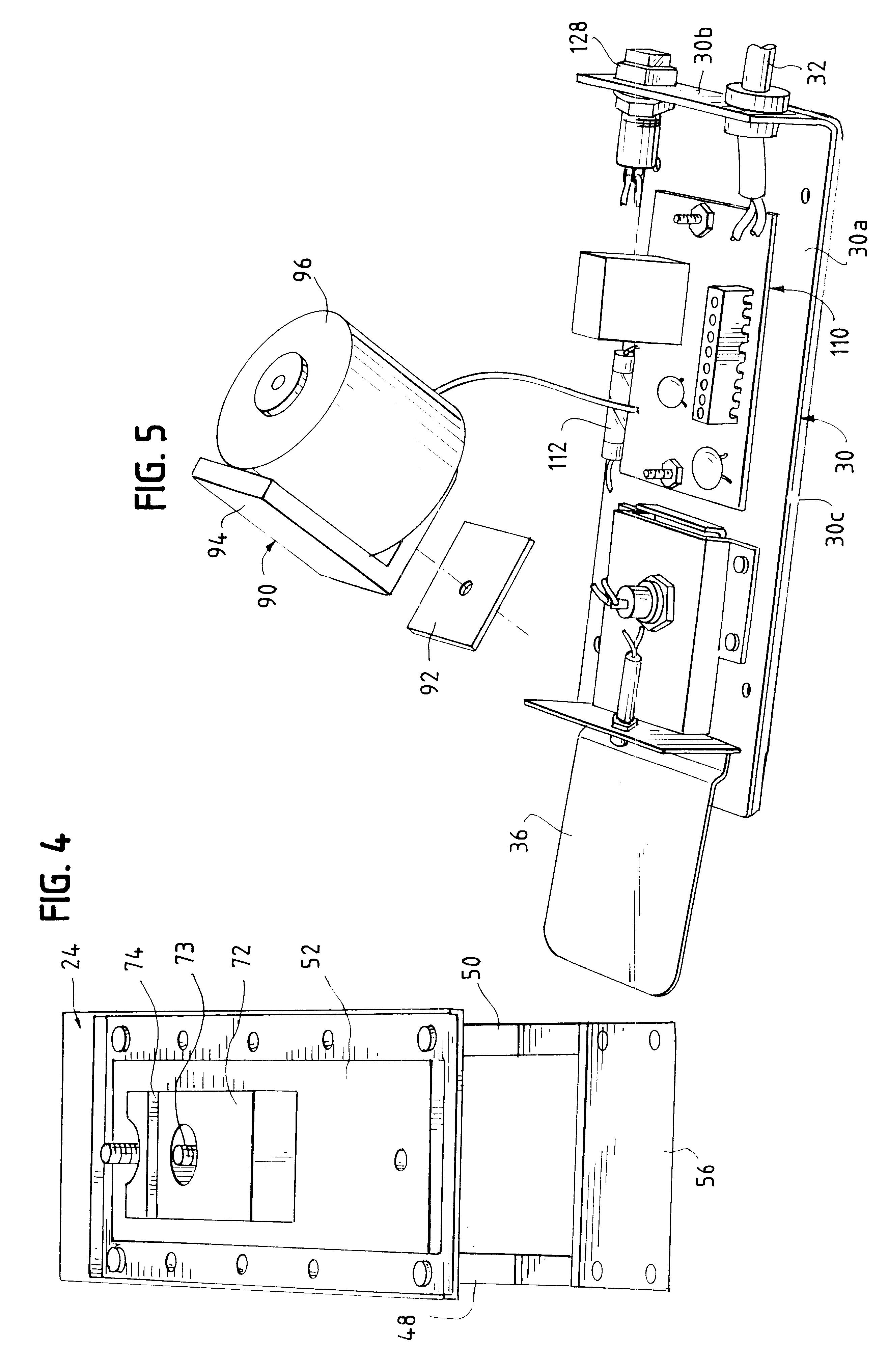 fjr 1300 wiring diagram stratoliner wiring diagram wiring
