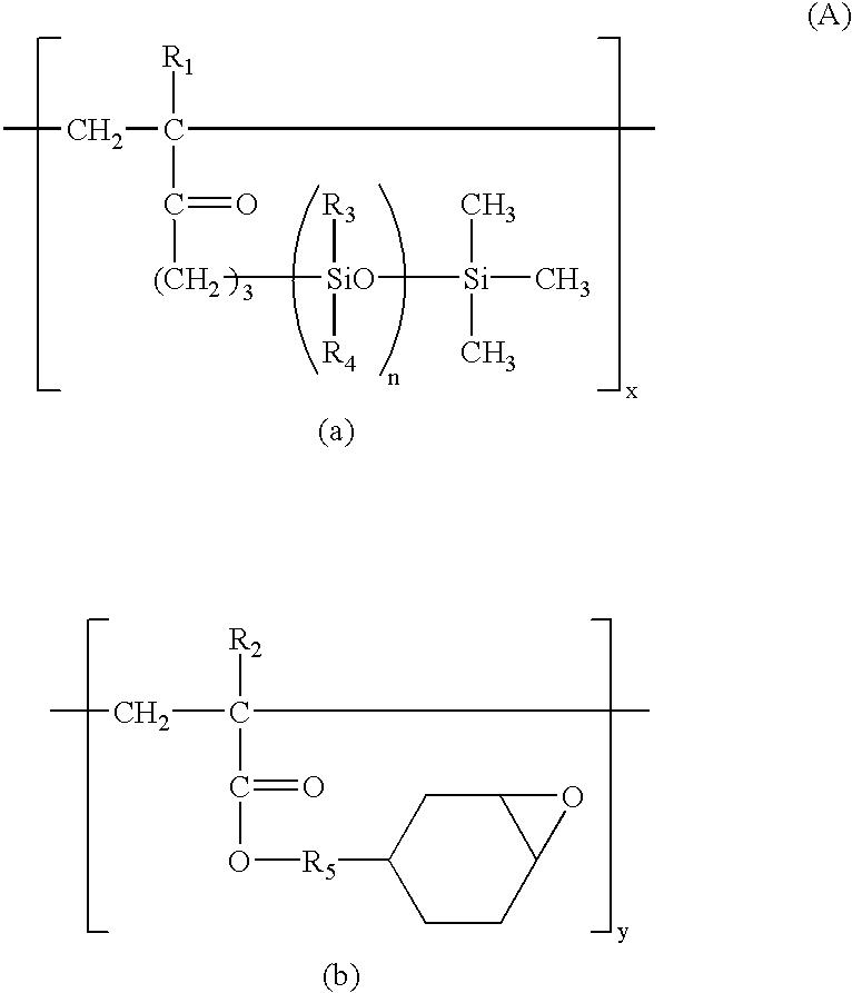 Figure US06586495-20030701-C00001