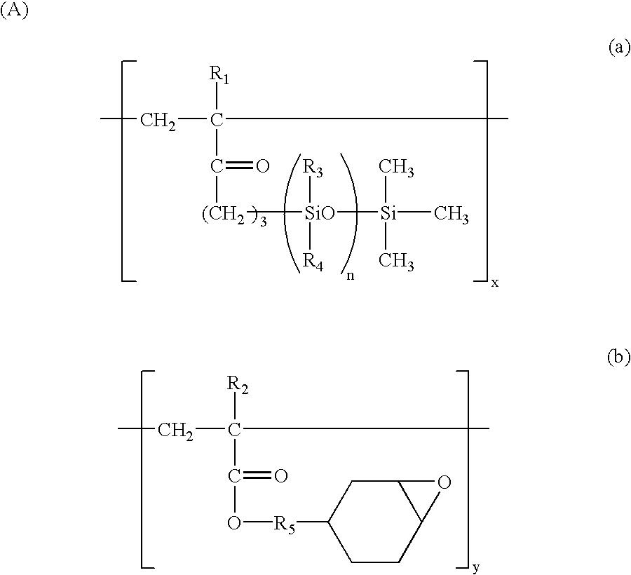 Figure US06586495-20030701-C00006