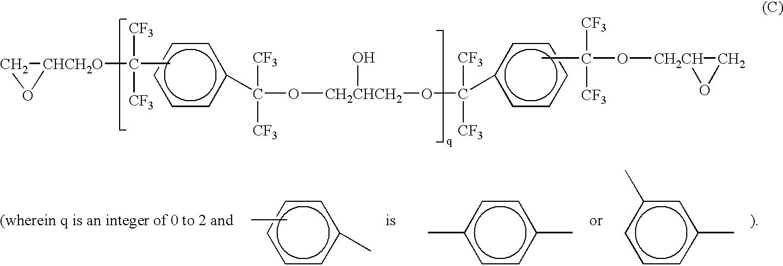 Figure US06586495-20030701-C00008