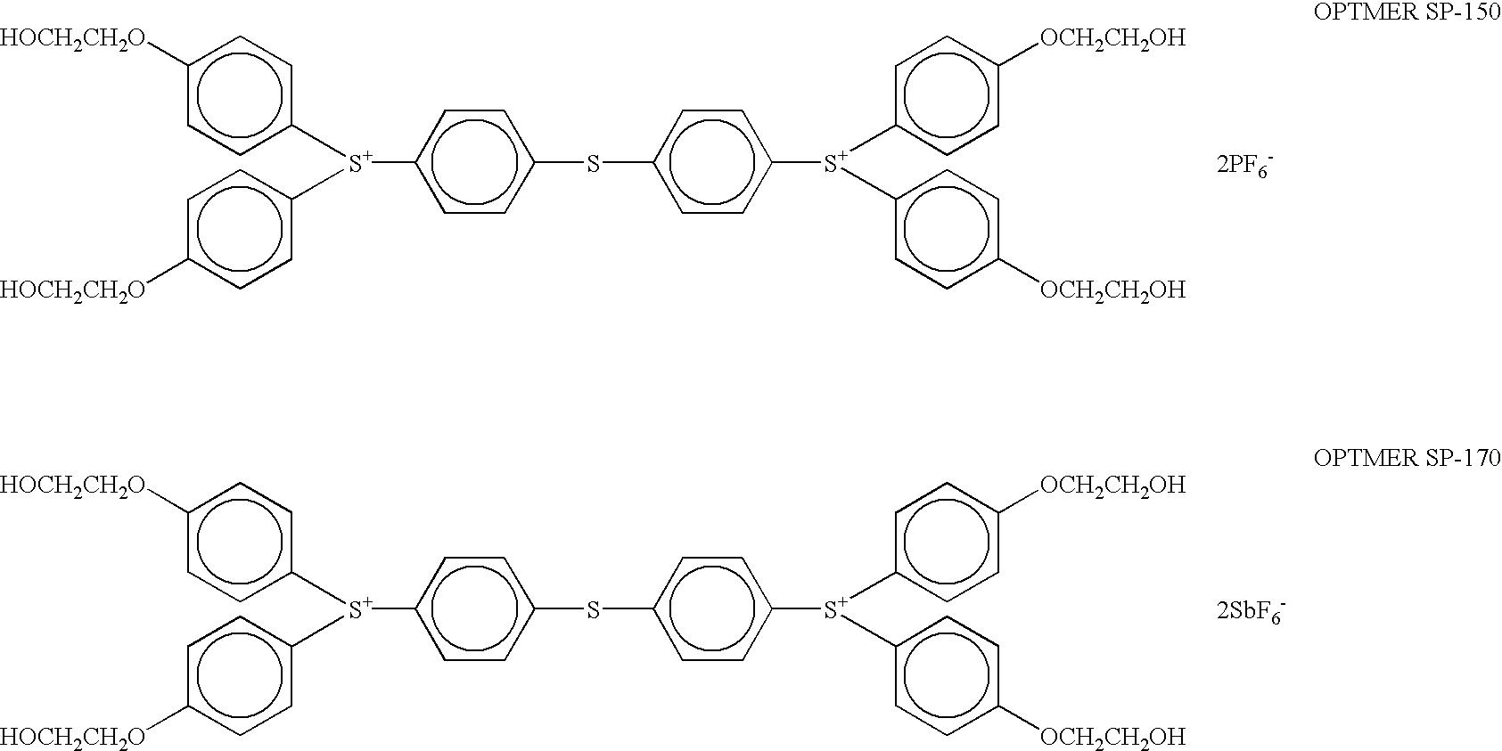 Figure US06586495-20030701-C00009
